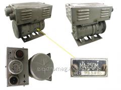 Преобразователь МА-250М, код товара 32127