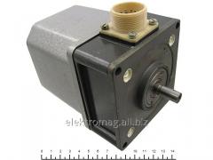 Датчик перемещения дискретных фотоэлектродов ПДФ-5, код товара 32325