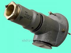 Connector radio-frequency coaxial MRAU-5BK-k