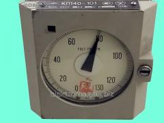 Потенциометр КП140, код товара 38573