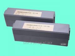 Источник тока 0-100 В, 0-1,5 Амп ТЭС20, код товара