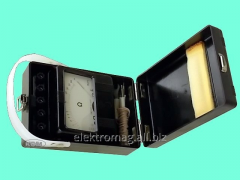 M-371 ohmmeter, product code 38273
