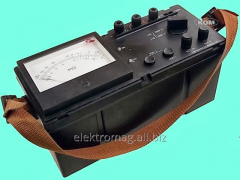 Generator alarm high-frequency G4-116, product