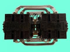 PML-4 100 actuator, product code 35795