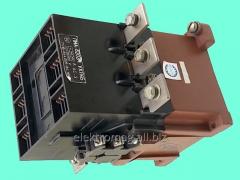 PML-6 actuator, product code 35793