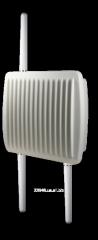 3G VPN TGAR-W1061+-3G-M12 router