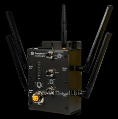 3G VPN TAR-3120-M12 router