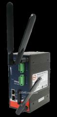 3G VPN IGAR-1062+-4G router