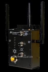 3G VPN TAR-120-M12 router