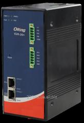 3G VPN IGR-20/IGR-20+ router