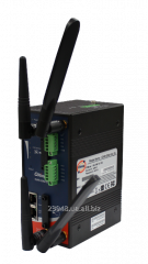 3G VPN IGAR-2062+-3G router