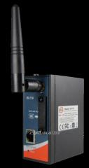 3G VPN IR-710 router