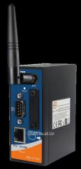 3G VPN IMG-111-2G router