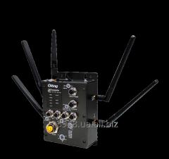 3G VPN TGAR-1662+-3GS-M12 router