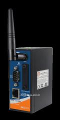 3G VPN IMG-111 router