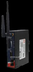 3G VPN роутер IMG-1312-D