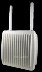3G VPN IMG-W1321+ router