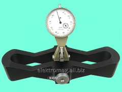DOSM-3-5 dynamometer, product code 33770