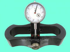 DS dynamometer, product code 33771