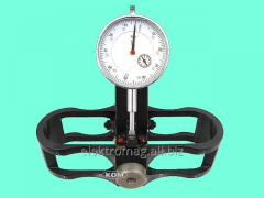 Dynamometer stanovy DS-200, product code 33768