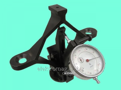 DU-1 dynamometer, product code 33772