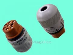 Соединитель ВВТ20КГ-2000, код товара 31831