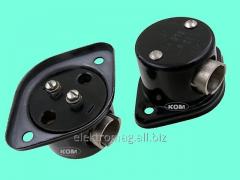 Соединитель ВВТ5БГ-2000, код товара 31823