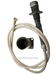 VVT5BSh-1000 connector, product code 31819