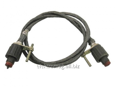 VVT5GSh-2000 connector, product code 31825