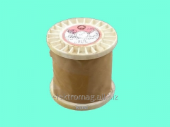 Wire assembly MGTFE-0,12, product code 29546