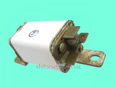 PP57-25 A safety lock, product code 32536