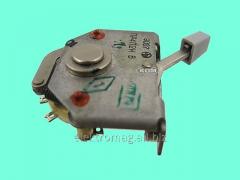 Switch dvizhkovy PR4P2N V, product code 28407
