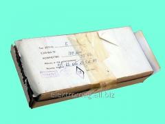 Оптопар АОУ103А1, код товара 37852