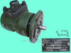 Pump Lamellar, product code 33792