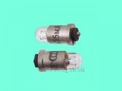 PH26-200 incandescence device, product code 26273