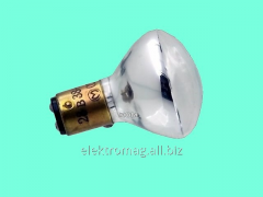 Appliance SMZ-incandescent 2h38 28 W, product code