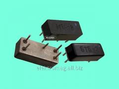 Модуль тиристорный МТТ14/3-630-10,  код...