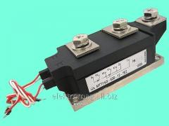 Модуль смешанный МДТО4-80-12, код товара 35306