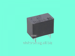 Модуль диодный МДО1-А, код товара 35798
