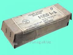 Модуль диодный МДД25-04, код товара 20639