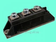 Модуль диодный МДД4-100-02, код товара 37669