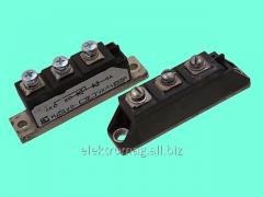 Модуль диодный МДД4-80-10, код товара 36519