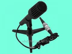 Микрофон МД-380А, код товара 27485
