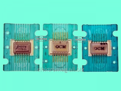K223ID1 chip, product code 25390