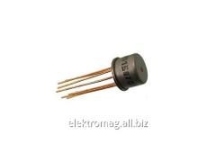 Микросхема К504НТ3В,  код товара 34214