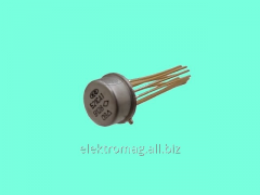 K511LN2 chip, product code 32919
