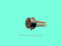 K531RU8 chip, product code 32036