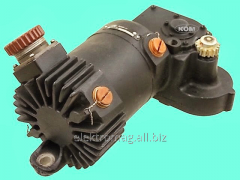 MPR-2 electromechanism, product code 35965