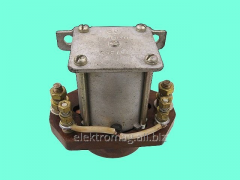 Contactor of K-100D, product code 28971
