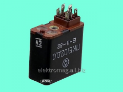 PKE102DO contactor, product code 25376